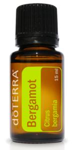 doterra-bergamot-energetic-wellness
