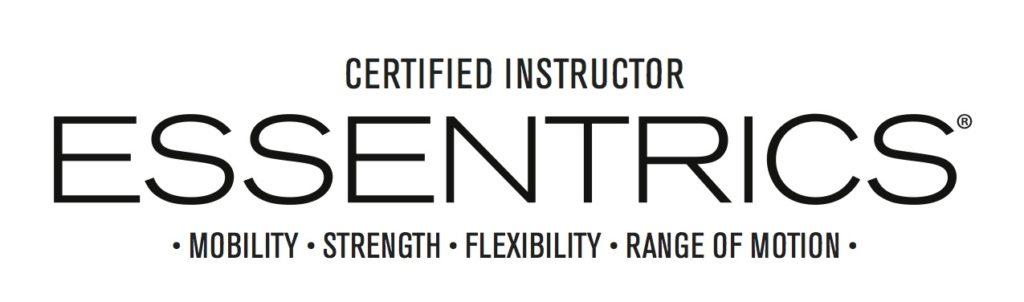 essentrics-instructor